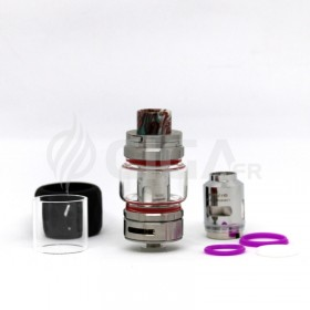 Kit complet TFV16 de Smoktech.