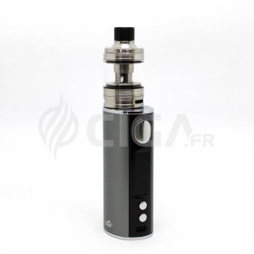 Kit iStick T80 + Melo 4 + 2 flacons