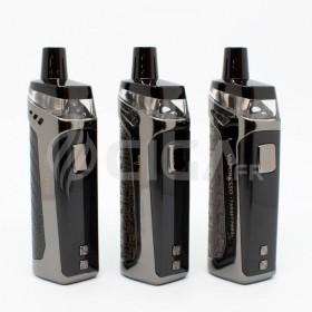 E-cigarette Pod Target PM80 de Vaporesso.