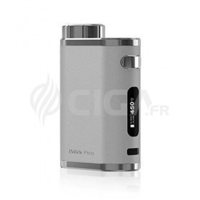 Box iStick Pico TC 75w - Eleaf