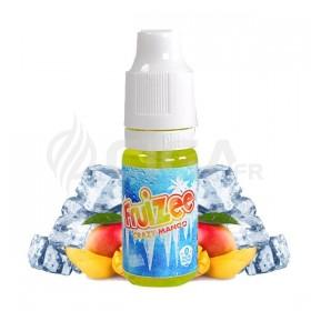 Crazy Mango - Fruizee