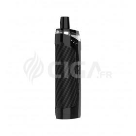 Kit Pod Target PM80 SE - Vaporesso