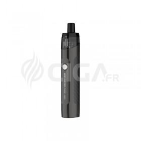 Kit Pod Target PM30 - Vaporesso