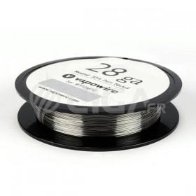 Nickel 200 - Vapowire