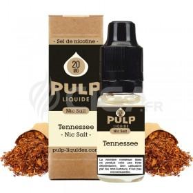 Tennessee - Pulp Nic Salt