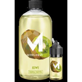 Kiwi - Le Mixologue