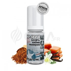 PP-RY4 - D'lice