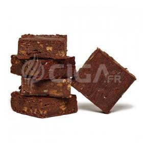 Brownie - Flavor West