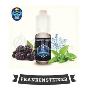 Frankensteiner - Fuu