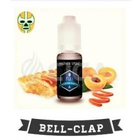 Bell Clap - Fuu