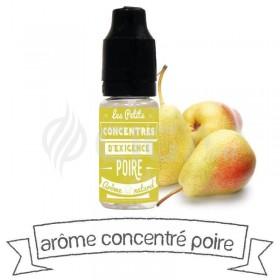 Arôme Poire - VDLV