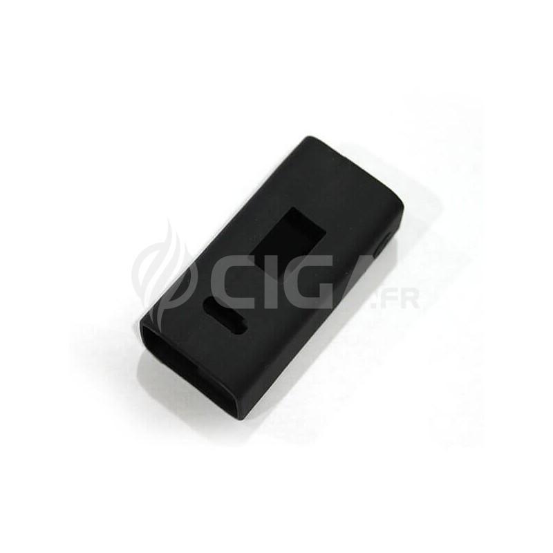 Etui Silicone pour Cuboid