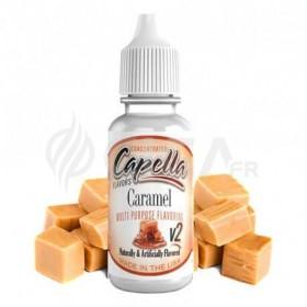 Caramel V2 - Capella