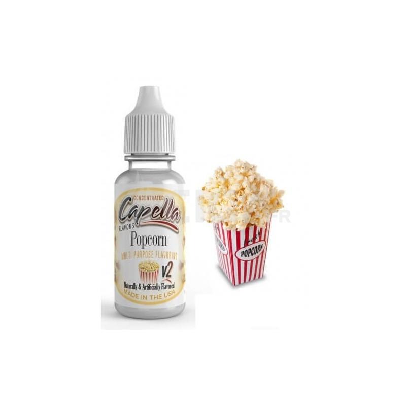 Popcorn V2 - Capella