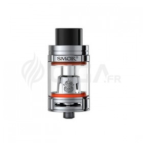 TFV8 Big Baby - Smoktech