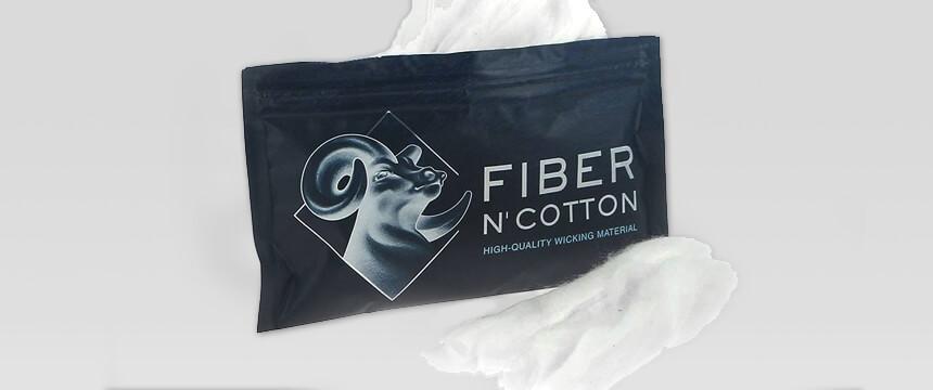 fiber%20ncotton%20v2.jpg