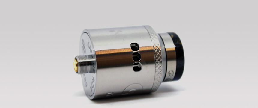 aeration-kali-v2-qp-design.jpg