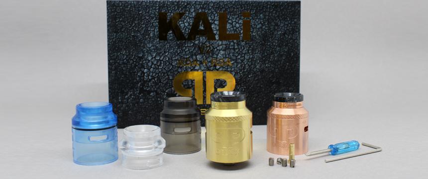 contenu-du-packaging-du-kali-v2-rda-bras
