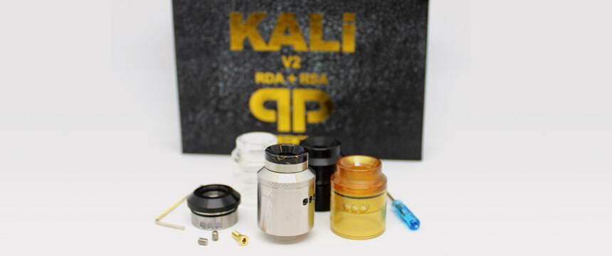 contenu-du-packaging-du-kali-v2-rda.jpg