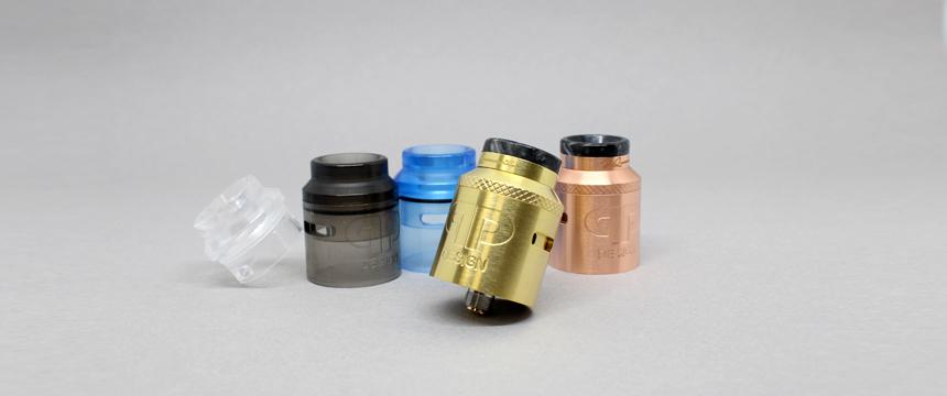 presentation-kali-v2-rda-brass-copper.JP