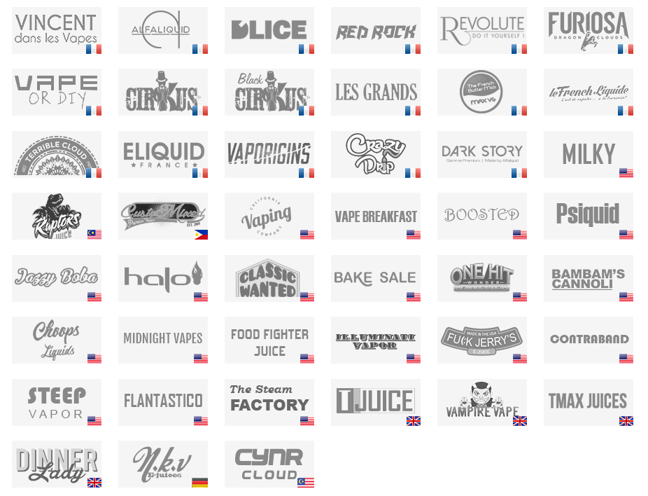 logo-marques-e-liquides