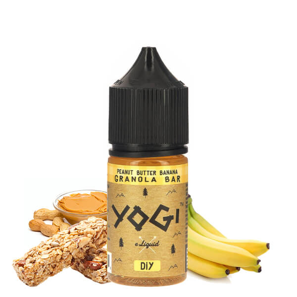 peanut-butter-granola-bar-yogi-arome-con